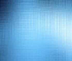 Seamless linen texture background