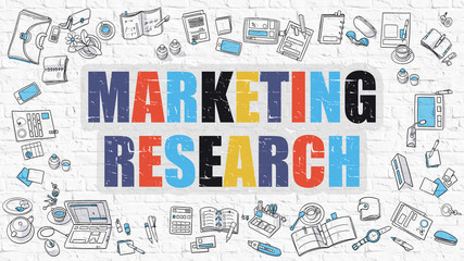 search marketing research Market research providers of recruiting research services specialized in professional-executive search select a firm that focuses on recruiting marketing and market.