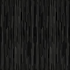 Seamless pattern wood texture. 木目調パターン