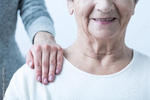 family caregi alzheimers effects - 1000×667