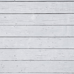 old wooden pale gray panel painted
