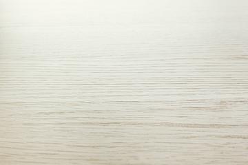 Search photos beige for Legno chiaro texture