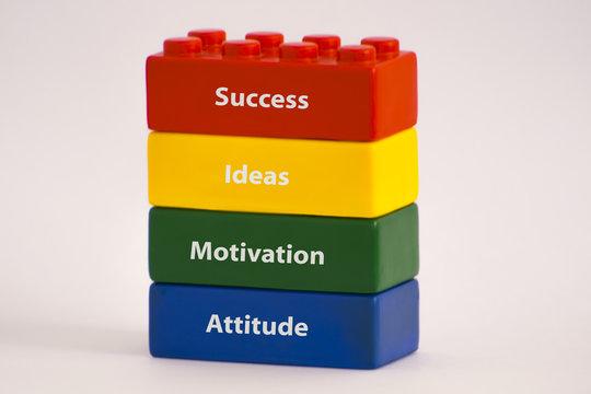 Conceptos de negocio y liderazgo