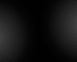 Abstract Lines Texture Background v.2