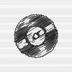 music concept design