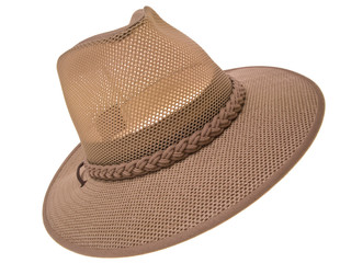Hat 1