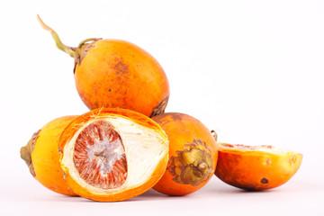 Betel nut is herbal
