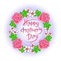 happy mothers day  10