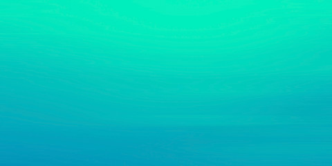 blurred abstract background motion turquoise blue horizontal length