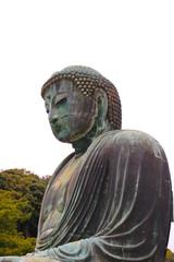 Daibutsu Kamakura5