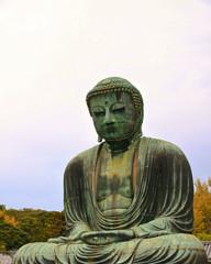 Daibutsu Kamakura3