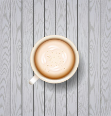 coffee break. Hot Coffee cup . it`s coffee time. All you need is coffee. recharge.