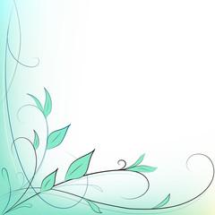 Cerca immagini da danys83 for Fiori stilizzati colorati