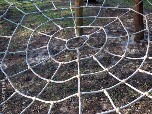 Klettergerüst Spinnennetz : Klettergerüst spielzeug günstig gebraucht kaufen ebay kleinanzeigen