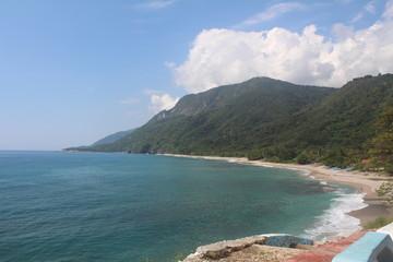 Playa Barahona