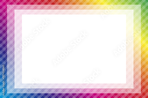 Background material wallpaper,Stripes,stripe,stripe pattern,Frame ...