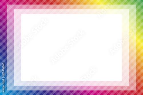 Background material wallpaper,Stripes,stripe,stripe pattern,Frame ...