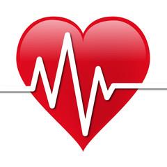 Coeur - Battements cardiaques