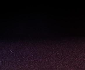 Purple and Pink Luxury Shiny glitter Texterue Background