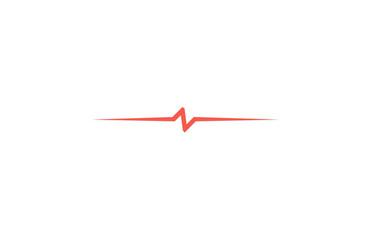 letter n z electrical logo