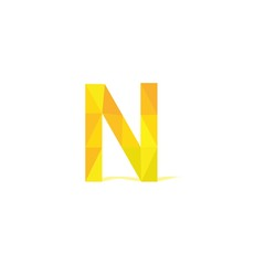 n letter stock photos and royalty free images vectors and