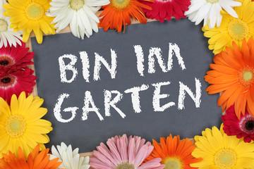 Search Photos Bin Im Garten