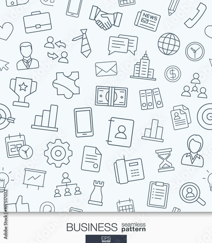 business strategy wallpaper black and white marketing seamless Animated Clipart For Powerpoint Presentation business strategy wallpaper black and white marketing seamless pattern tiling textures with thin line