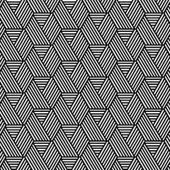 pattern background design