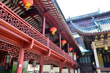 Bilder und videos suchen yuyuan for Jardin yu shanghai
