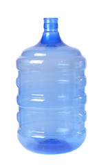 waters gallon