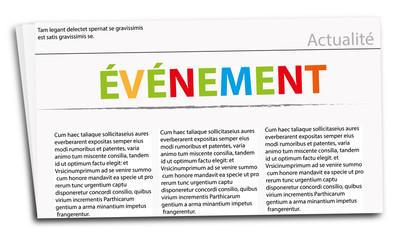 Journal - Information - Communication