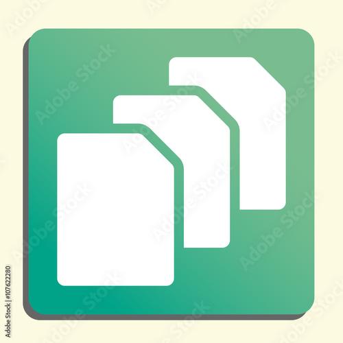 quotfile icon file symbol file vector file eps file image