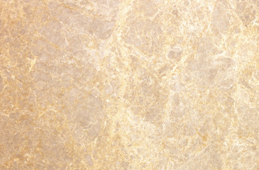 yellow marble texture background