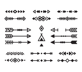 Native design elements