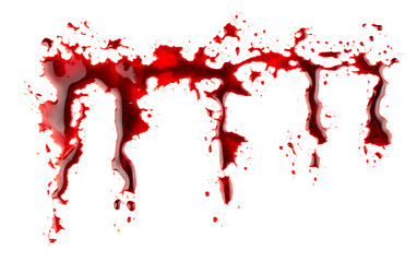 Bloodstains