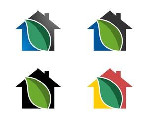 Eco Green House 2