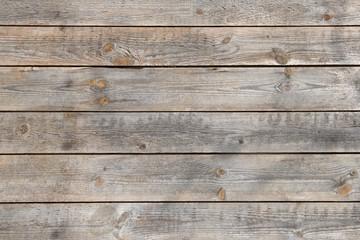 Holzwand, Bretterverschlag, alte Bretter, Old wood