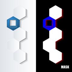 Hexagons_Blue_Icon_Vertical