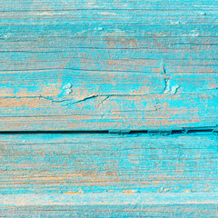 Shabby Wood texture. Abstract background.