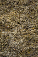 stone texture surface