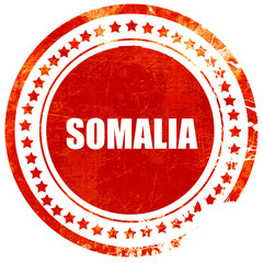 Somali photos royalty free images graphics vectors videos greetings from somalia grunge red rubber stamp on a solid white m4hsunfo