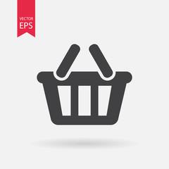 Basket, basket icon, basket icon vector, basket icon ui, basket icon EPS, basket icons, basket icon web, basket icon app