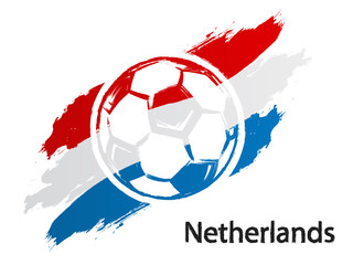 football_icon_Netherlands