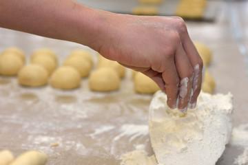 boulanger et son savoir faire