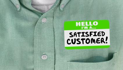 Customer feedback software for restaurants