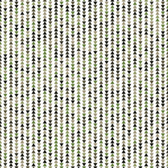 Camouflage military pattern background. illustration,