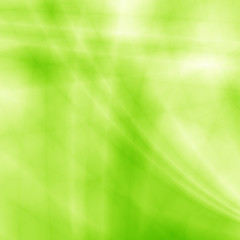 Bright background illustration abstract nature design
