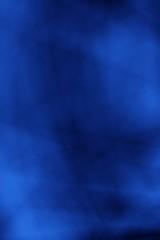 Mystic background abstract flow dark cloud design