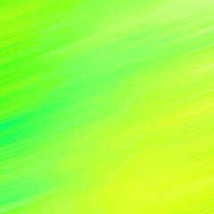 Abstract texture in green tones. Green background