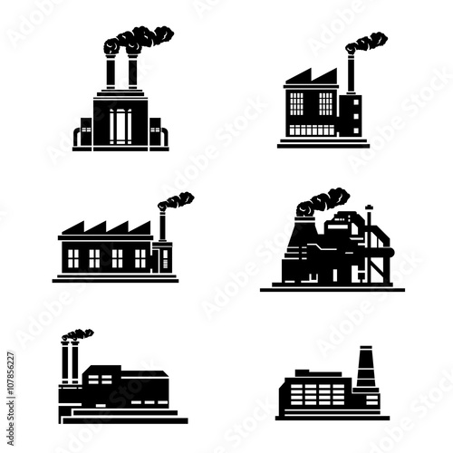 Royalty Free Stock Photo Student Degree Engineering Set Human Pictogram Representing Course Which Include Electrical Electronic Mechanical Image39290595 together with Stock Image Lsd Structural Formula Image28102681 further EGRE 15753 Black on White moreover Science Clip Art Image 2854 in addition Stock Photography Chemical Icons Set White Background Image36063762. on chemical clip art